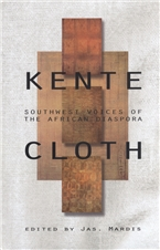 http://www.tamupress.com/product/Kentecloth,3340.aspx
