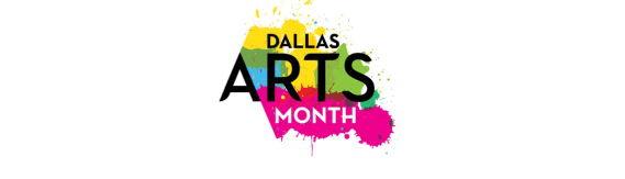 Two New 2018 Shows: Art214- Dallas, Texas & Jas. Mardis