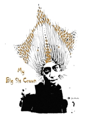big sis crown